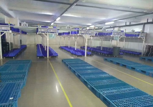 Refrigerated warehouse, cold storage, cold storage construction, SPEED WIND is engaged in global.jpg
